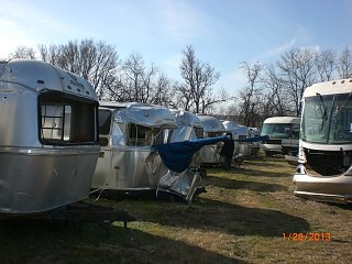 Click image for larger version  Name:Airstream 001.JPG Views:171 Size:235.4 KB ID:205173