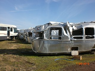 Click image for larger version  Name:Airstream 004.JPG Views:165 Size:239.0 KB ID:205174