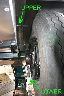 Click image for larger version  Name:IMG_4947 tire and shock mount-S.jpg Views:112 Size:76.5 KB ID:20520