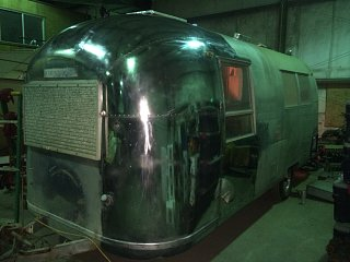 Click image for larger version  Name:ImageUploadedByAirstream Forums1392006747.610231.jpg Views:138 Size:712.8 KB ID:205250