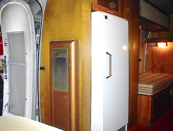 Click image for larger version  Name:furnace & fridge.jpg Views:80 Size:64.2 KB ID:20531