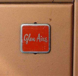 Click image for larger version  Name:GlenAireWeb.jpg Views:86 Size:38.6 KB ID:20532