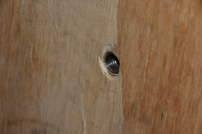 Click image for larger version  Name:Plywood.jpg Views:137 Size:126.9 KB ID:205345