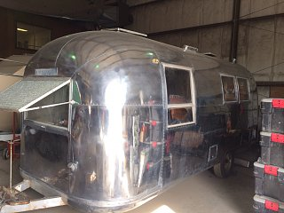 Click image for larger version  Name:ImageUploadedByAirstream Forums1392247952.137027.jpg Views:122 Size:755.5 KB ID:205456