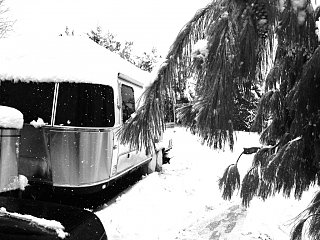 Click image for larger version  Name:ImageUploadedByAirstream Forums1392346578.506839.jpg Views:165 Size:481.2 KB ID:205546