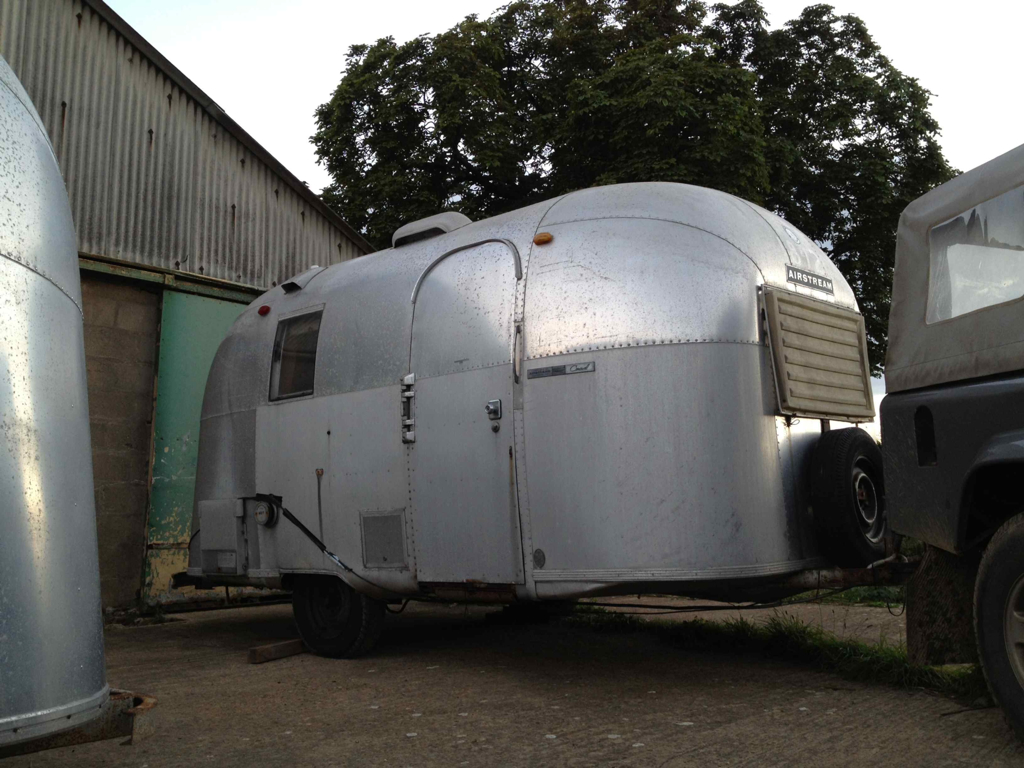 Click image for larger version  Name:ImageUploadedByAirstream Forums1392369631.533680.jpg Views:75 Size:599.0 KB ID:205568