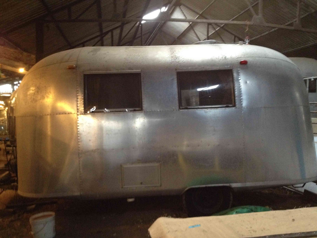 Click image for larger version  Name:ImageUploadedByAirstream Forums1392369664.495354.jpg Views:69 Size:573.6 KB ID:205569