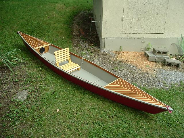 Click image for larger version  Name:pirogue.jpg Views:79 Size:101.7 KB ID:205612