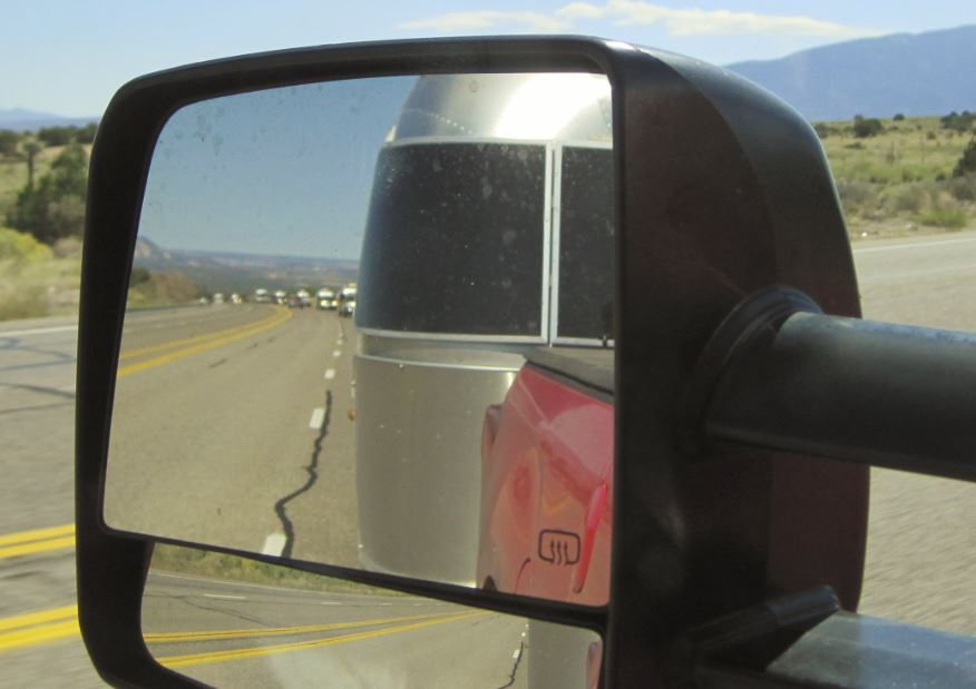 Click image for larger version  Name:AS Rearview Mirror.JPG Views:181 Size:54.8 KB ID:205653