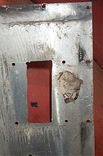 Click image for larger version  Name:door panel rub mk.jpg Views:77 Size:154.9 KB ID:20569