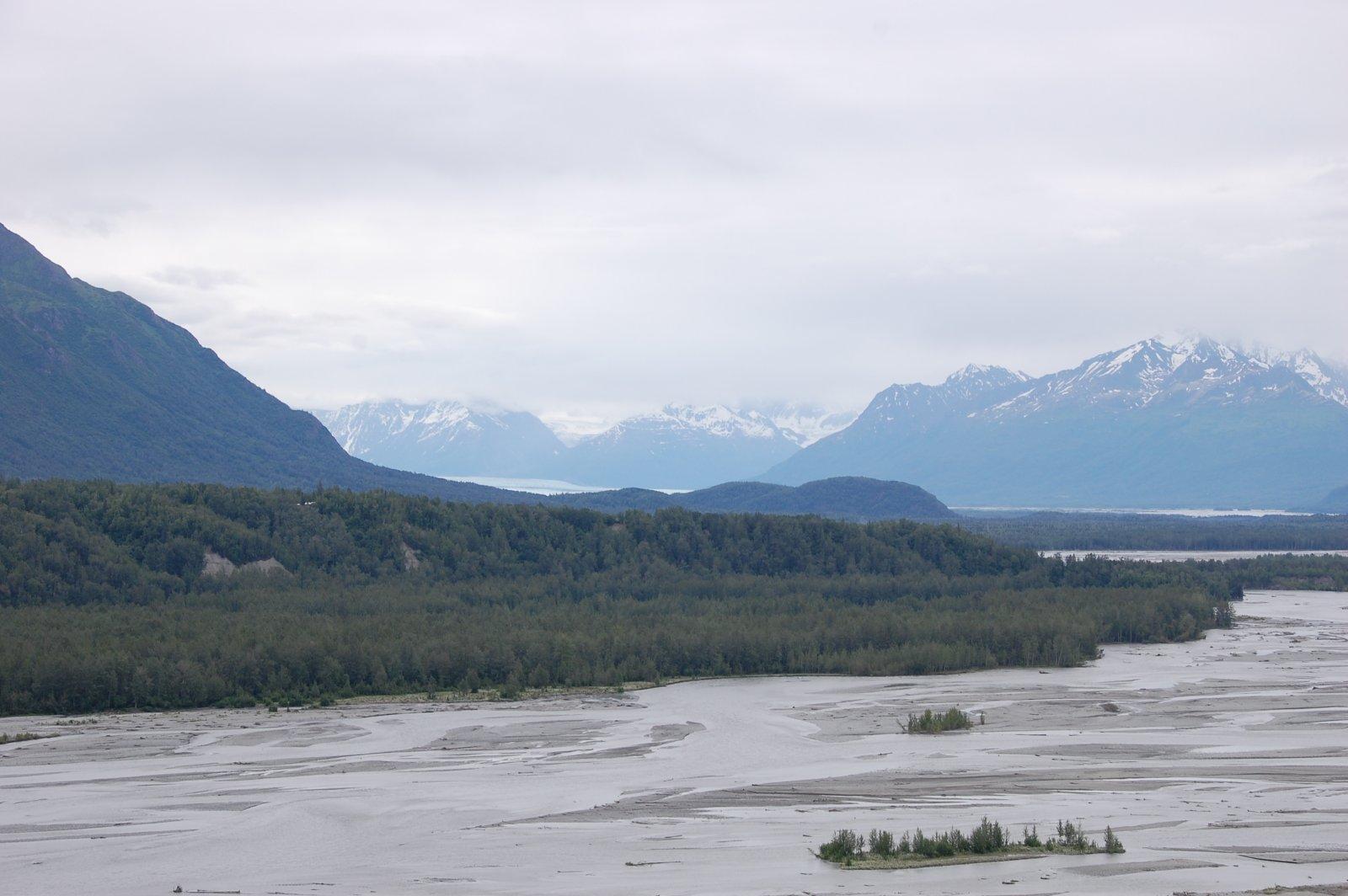 Click image for larger version  Name:Seward Alaska Aquarium 025.jpg Views:93 Size:178.7 KB ID:205696