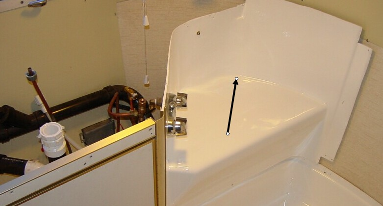 Click image for larger version  Name:shower seat.jpg Views:123 Size:50.2 KB ID:20570