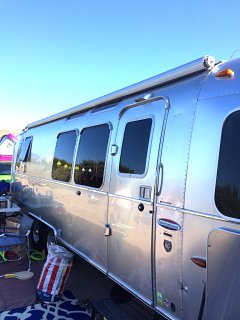 Click image for larger version  Name:ImageUploadedByAirstream Forums1392573033.026329.jpg Views:175 Size:735.0 KB ID:205706