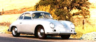Click image for larger version  Name:1959 super sunroof napa 1999-2.jpg Views:118 Size:125.2 KB ID:205737