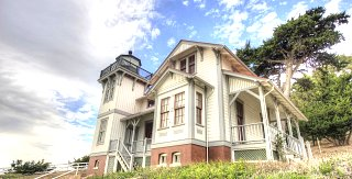 Click image for larger version  Name:lighthouse1.jpg Views:64 Size:213.7 KB ID:205738