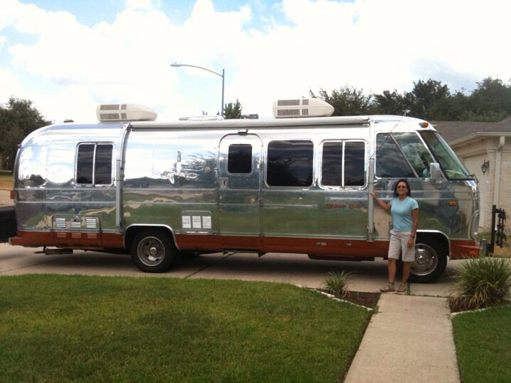 Click image for larger version  Name:ImageUploadedByAirstream Forums1392627064.007176.jpg Views:148 Size:276.4 KB ID:205771