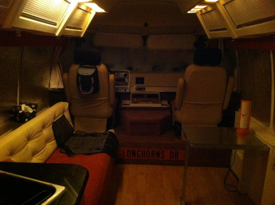 Click image for larger version  Name:ImageUploadedByAirstream Forums1392627105.460504.jpg Views:114 Size:423.9 KB ID:205773