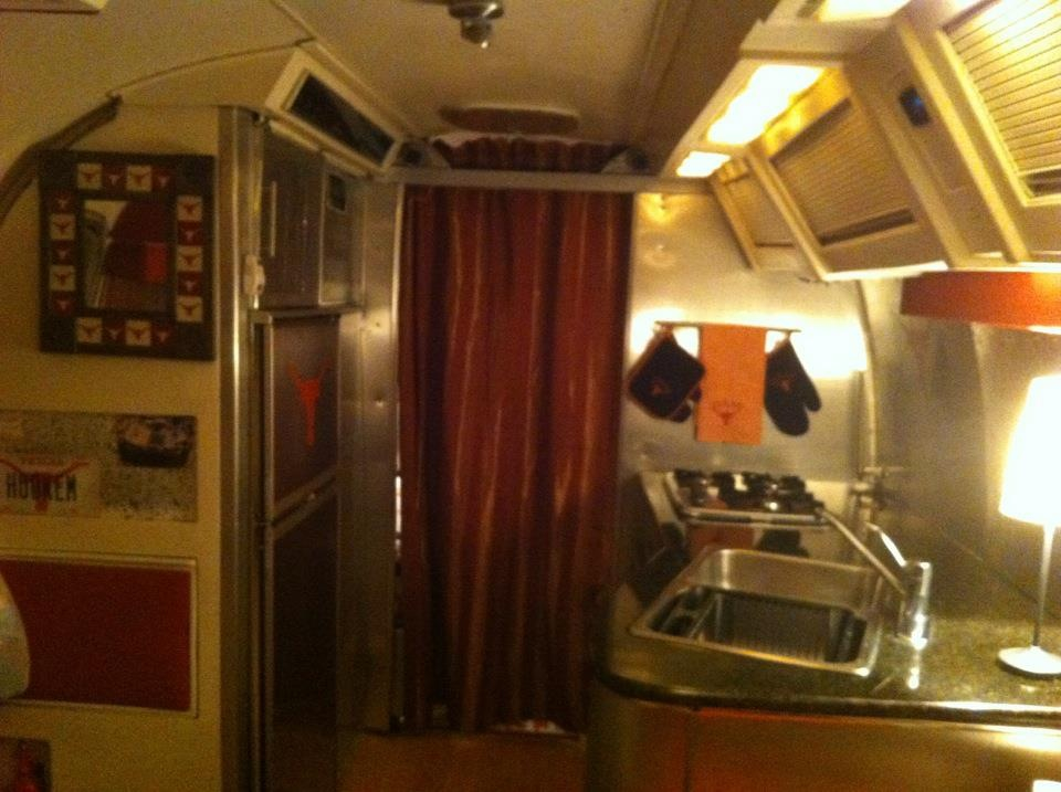 Click image for larger version  Name:ImageUploadedByAirstream Forums1392627124.178674.jpg Views:116 Size:432.7 KB ID:205774
