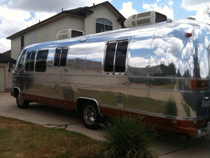 Click image for larger version  Name:ImageUploadedByAirstream Forums1392627663.099536.jpg Views:103 Size:294.5 KB ID:205777