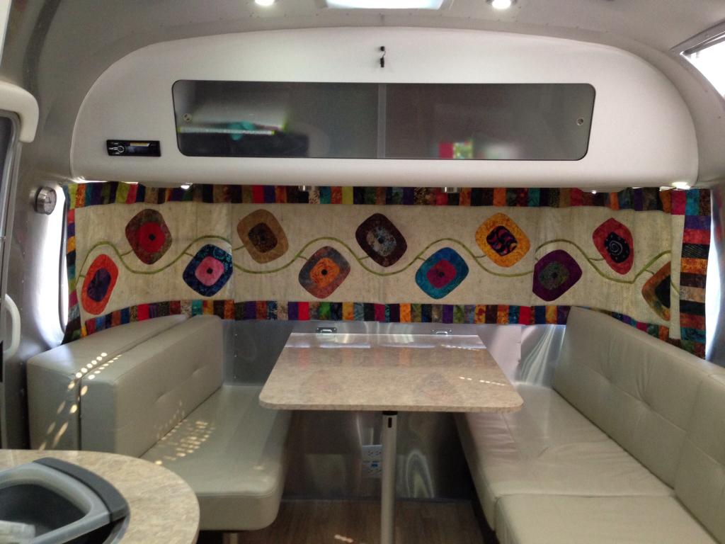 Click image for larger version  Name:ImageUploadedByAirstream Forums1392673228.378123.jpg Views:329 Size:592.4 KB ID:205820