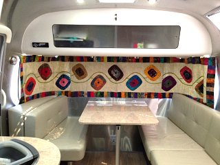 Click image for larger version  Name:ImageUploadedByAirstream Forums1392673228.378123.jpg Views:410 Size:592.4 KB ID:205820