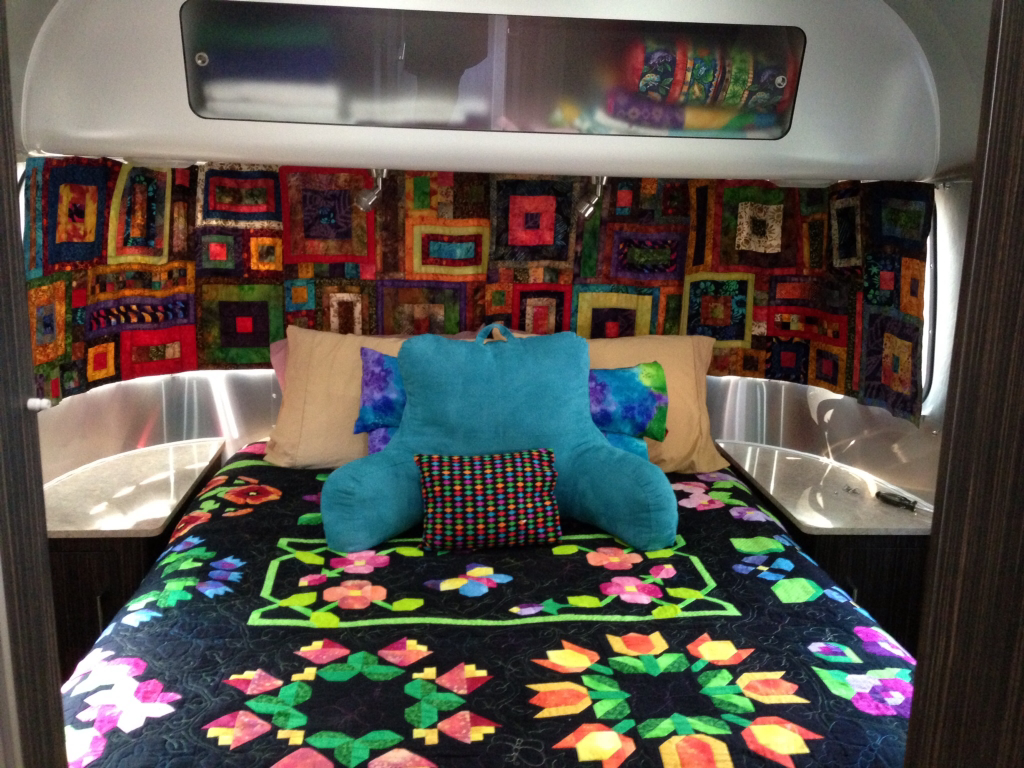 Click image for larger version  Name:ImageUploadedByAirstream Forums1392673275.386640.jpg Views:271 Size:832.7 KB ID:205821