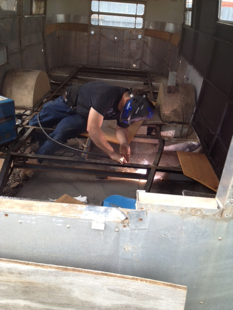 Click image for larger version  Name:Weld.jpg Views:145 Size:124.3 KB ID:205860