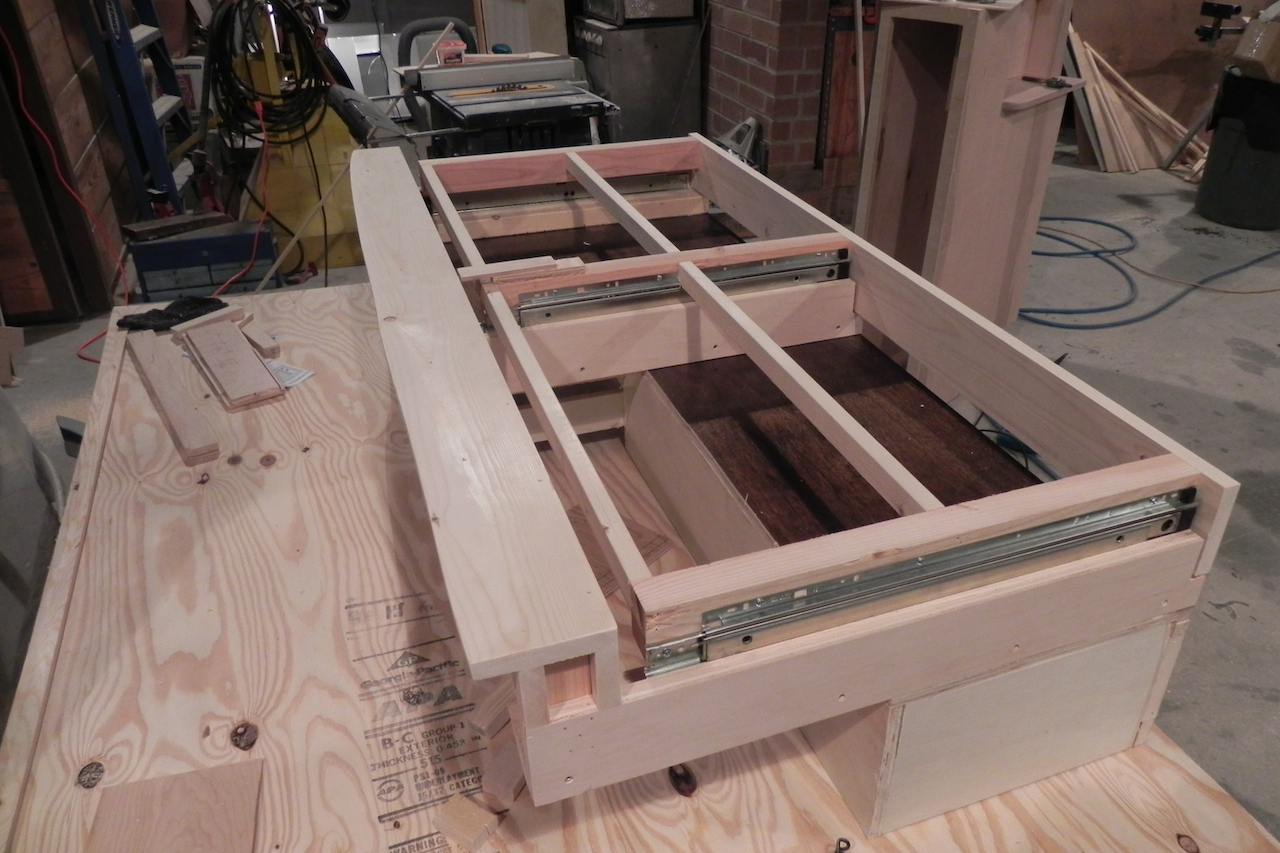 Click image for larger version  Name:sliding bed #3.JPG Views:91 Size:643.7 KB ID:205898