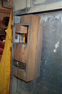 Click image for larger version  Name:door wood block2.jpg Views:117 Size:118.8 KB ID:20609