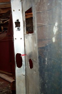 Click image for larger version  Name:bare door.jpg Views:99 Size:83.7 KB ID:20610