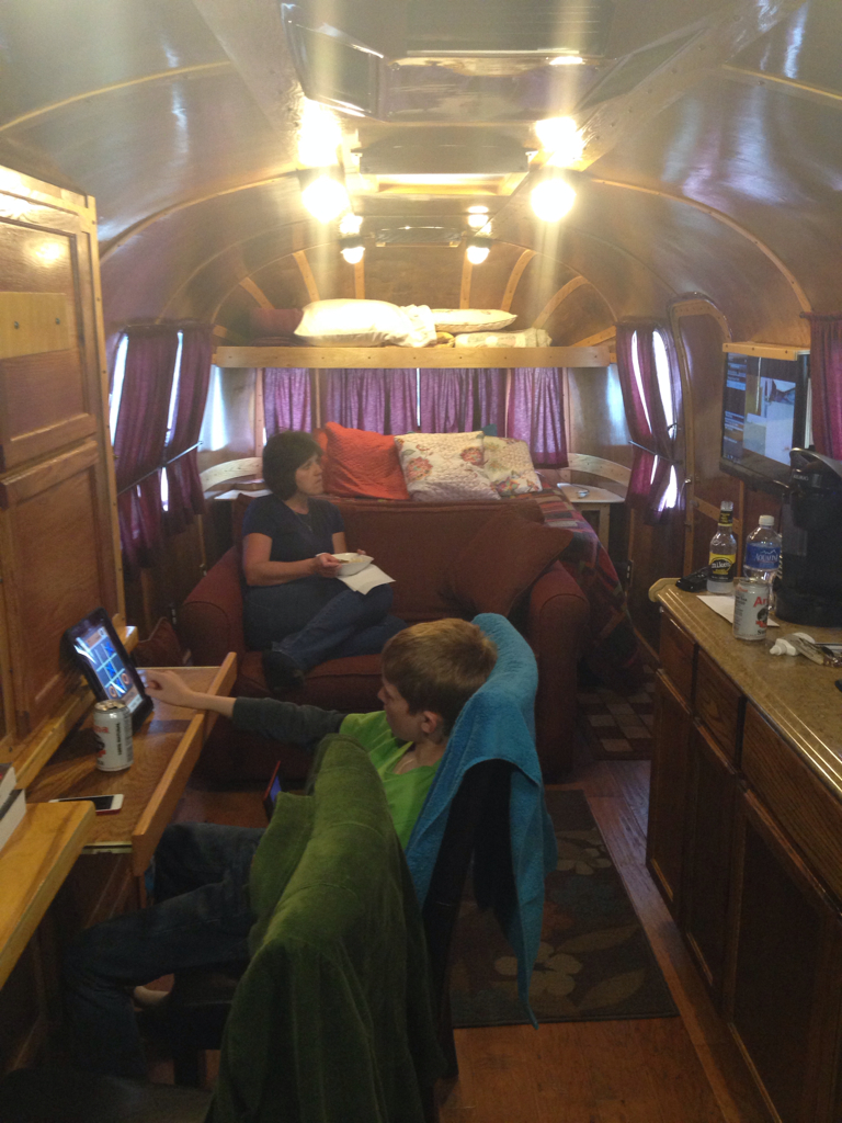 Click image for larger version  Name:ImageUploadedByAirstream Forums1393115124.730868.jpg Views:118 Size:754.8 KB ID:206178