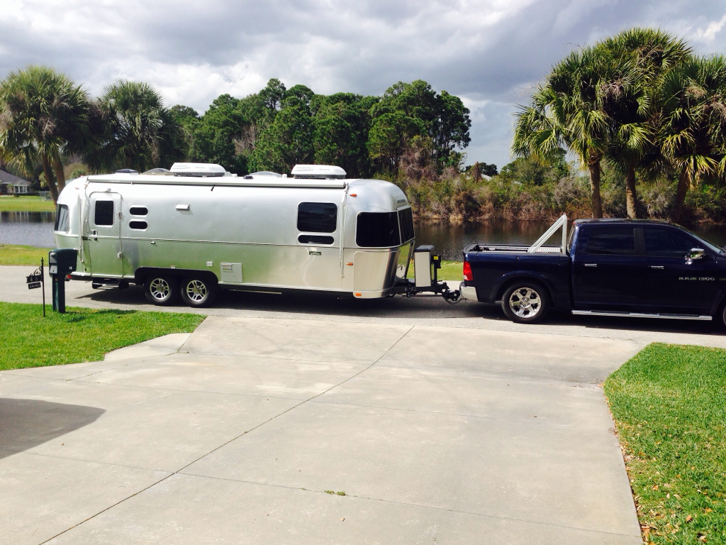 Click image for larger version  Name:ImageUploadedByAirstream Forums1393206382.709075.jpg Views:217 Size:846.0 KB ID:206258