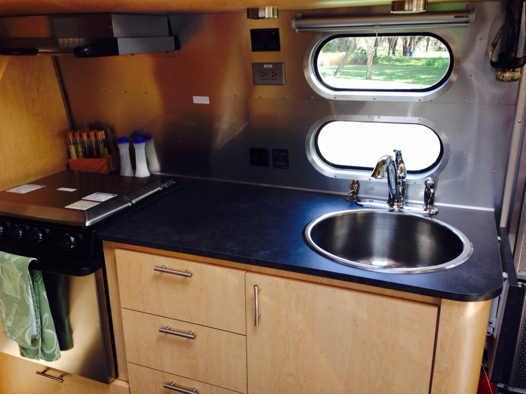 Click image for larger version  Name:ImageUploadedByAirstream Forums1393206439.336218.jpg Views:203 Size:740.8 KB ID:206261
