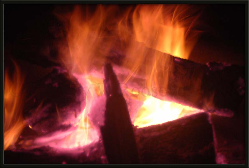Click image for larger version  Name:campfire_edited-1.jpg Views:72 Size:59.0 KB ID:20632