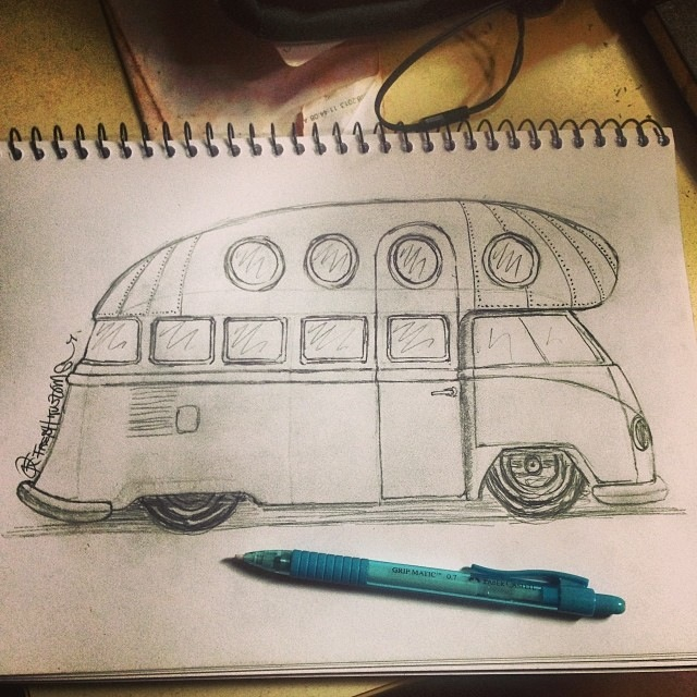 Click image for larger version  Name:ImageUploadedByAirstream Forums1393440951.095183.jpg Views:97 Size:326.3 KB ID:206452