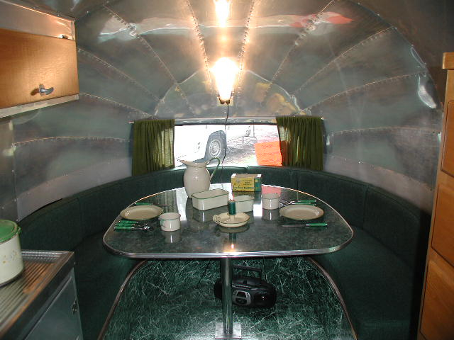 Click image for larger version  Name:ImageUploadedByAirstream Forums1393455680.197921.jpg Views:70 Size:195.0 KB ID:206460