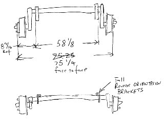 Click image for larger version  Name:Dolly's Axle.jpg Views:101 Size:146.9 KB ID:206500