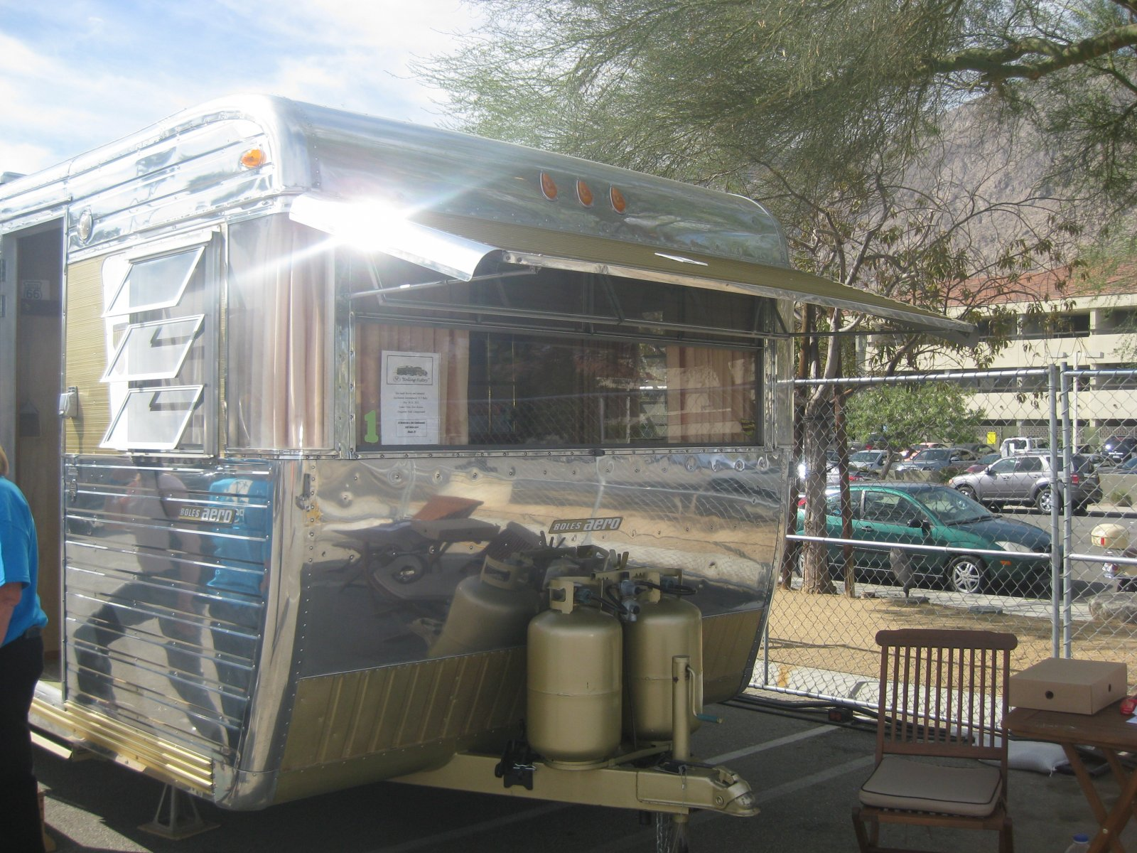 Click image for larger version  Name:Palm Springs Vintage Trailer Show (238).jpg Views:63 Size:393.9 KB ID:206549