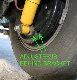 Click image for larger version  Name:IMG_4977 curb adjuster-s.jpg Views:191 Size:98.8 KB ID:20663
