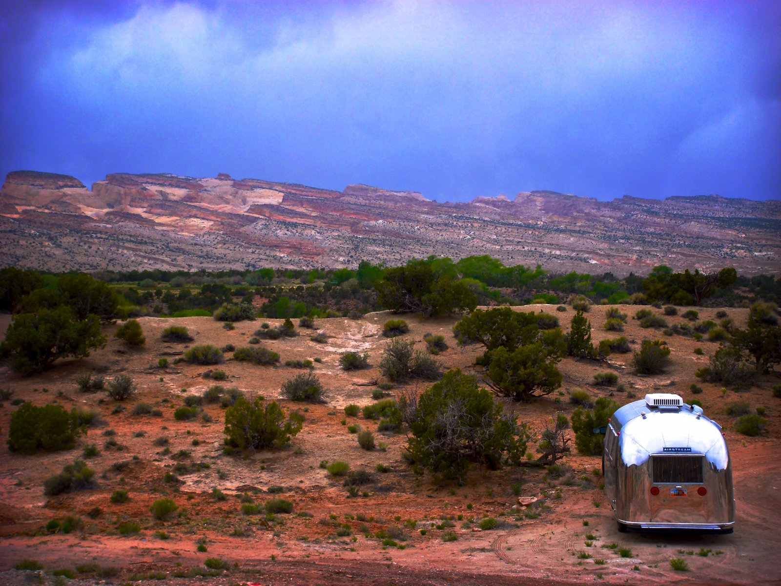 Click image for larger version  Name:Capital Reef.jpg Views:191 Size:381.5 KB ID:206630
