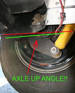Click image for larger version  Name:IMG_4979 axle up-s.jpg Views:191 Size:84.9 KB ID:20665