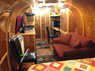 Click image for larger version  Name:ImageUploadedByAirstream Forums1393804336.414282.jpg Views:536 Size:854.5 KB ID:206685