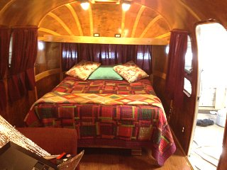 Click image for larger version  Name:ImageUploadedByAirstream Forums1393804360.559025.jpg Views:531 Size:795.6 KB ID:206686