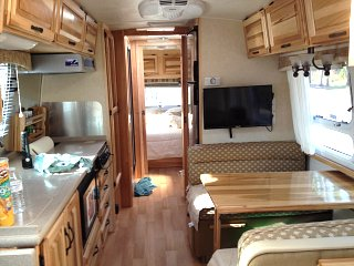 Click image for larger version  Name:ImageUploadedByAirstream Forums1393806312.780040.jpg Views:298 Size:714.6 KB ID:206694