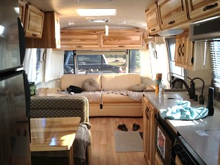 Click image for larger version  Name:ImageUploadedByAirstream Forums1393806355.298621.jpg Views:388 Size:679.0 KB ID:206695