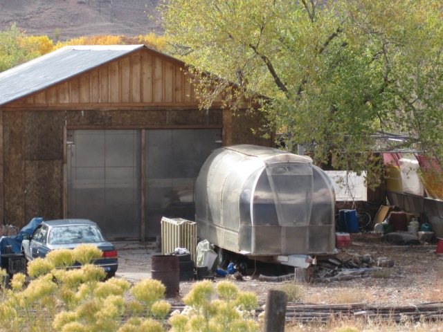 Click image for larger version  Name:airstream moab1.jpg Views:93 Size:124.3 KB ID:206859