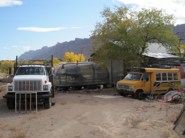 Click image for larger version  Name:airstream moab2.jpg Views:84 Size:98.7 KB ID:206860