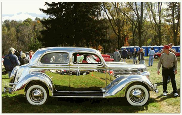 Click image for larger version  Name:SS36Ford.jpg Views:72 Size:57.0 KB ID:206870