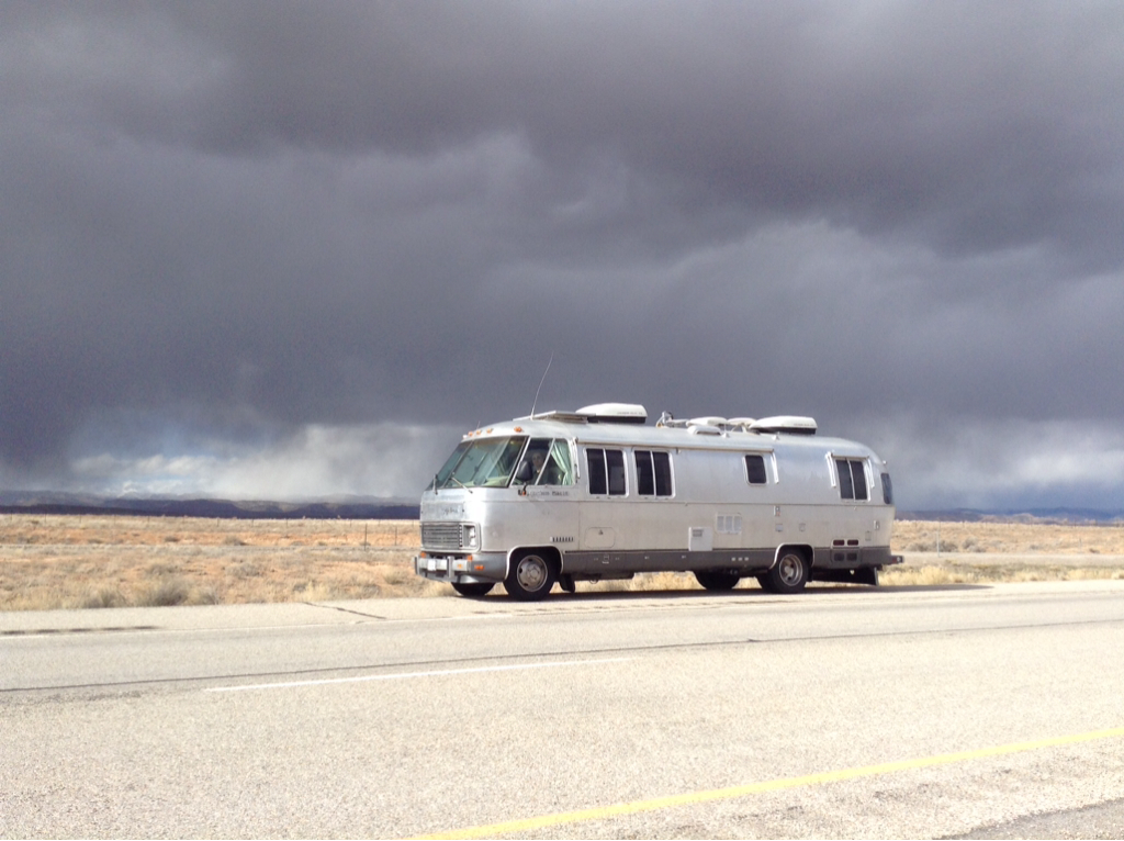 Click image for larger version  Name:ImageUploadedByAirstream Forums1394176518.138791.jpg Views:133 Size:690.5 KB ID:206927