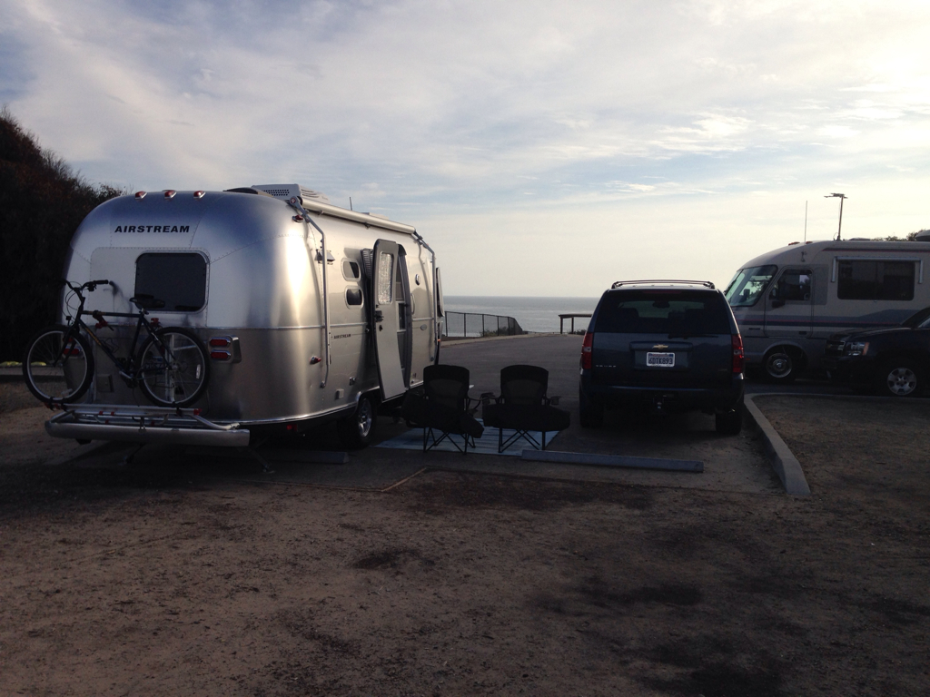 Click image for larger version  Name:ImageUploadedByAirstream Forums1394241695.401450.jpg Views:247 Size:666.2 KB ID:206984